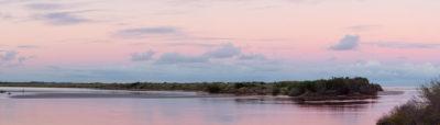 Blackwood River Augusta landscape photography