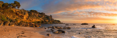 Bunker Bay-Shelly Beach photo