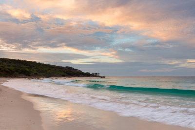 Bunker Bay Western Australia photography