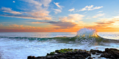 Rocky Point Bunbury landscape photography