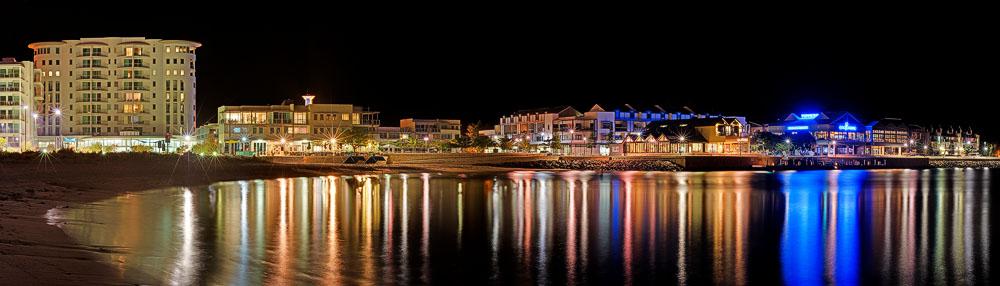 BUN19f - Marlston Waterfront Bunbury-Koombana Bay
