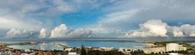 Koombana Bay Bunbury landscape photography