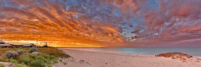 Geographe Bay Busselton photography