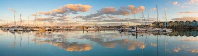 Port Geographe Busselton photo