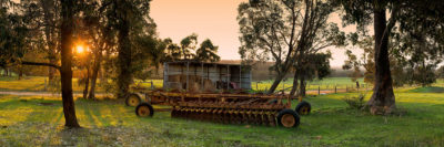 Busselton Farm photo