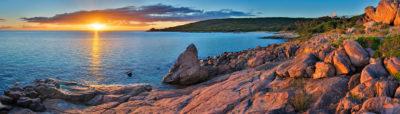 Castle Bay Dunsborough photography