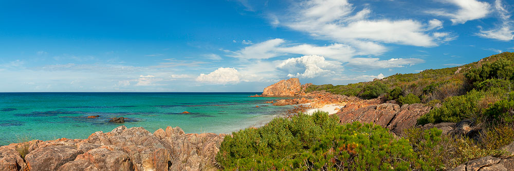 CAB11e - Castle Rock Dunsborough