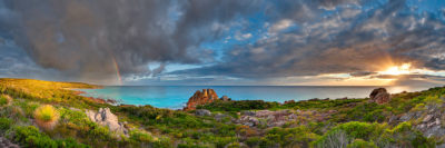 Castle Bay Dunsborough photo