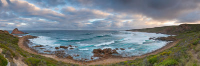 Cape Naturaliste Dunsborough photo