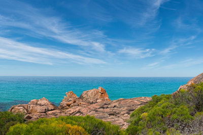 Meelup Trail Dunsborough image