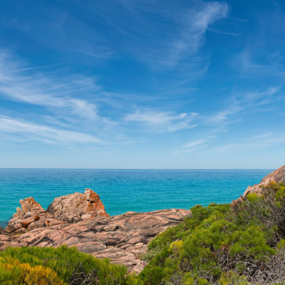 Meelup Trail Dunsborough photo landscape photography