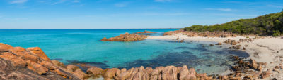 Curtis Bay Dunsborough photo
