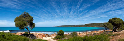 Rocky Point Dunsborough photography