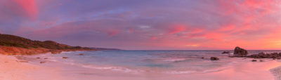Eagle Bay Dunsborough photo