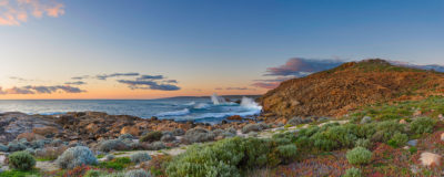 Gracetown Margaret River photography
