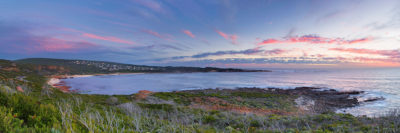 Gracetown Cowaramup Bay photo
