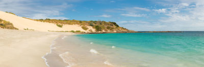Injidup Beach image