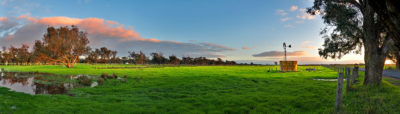 Ludlow Farm Busselton photo