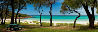 Meelup Beach Dunsborough photo