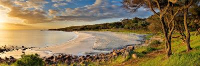 Meelup Beach Dunsborough photo