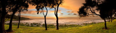 Meelup Beach Dunsborough image