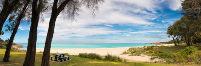 Meelup Beach Dunsborough landscape photography