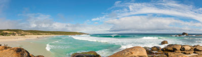 Redgate Beach Margaret River photography