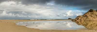 Redgate Beach Margaret River photo