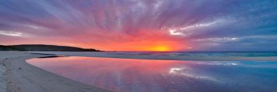 Smiths Beach Yallingup landscape photography