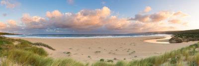 Smiths Beach Yallingup photography
