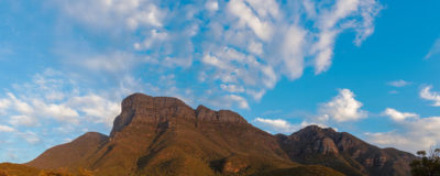 Stirling Ranges Western Australia image