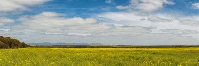 Stirling Ranges Western Australia photography