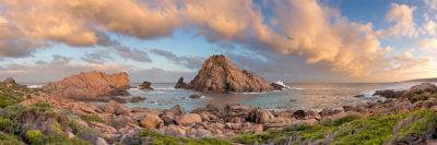 Sugarloaf Rock Cape Naturaliste photography
