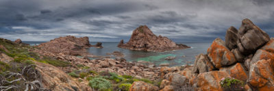 Sugarloaf Rock Cape Naturaliste image
