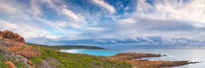 Torpedo Rocks Yallingup landscape photography