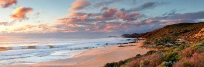 Wyadup Beach WA image