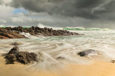 Mitchell Rocks Injidup landscape photography