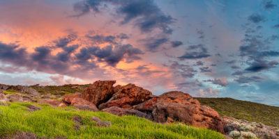 Yallingup Hills photo