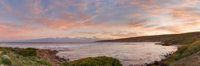 Yallingup Beach WA photography