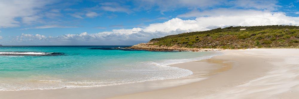 BRB03e - Short Beach, Bremer Bay, Western Australia