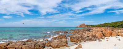 Castle Rock Dunsborough