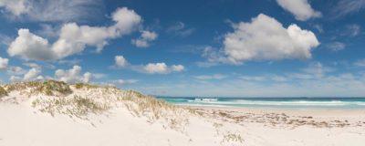 Tagon Beach Cape Arid Esperance