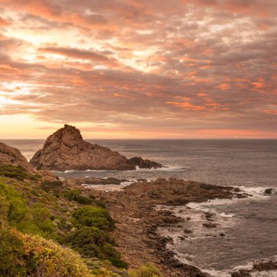 Sugarloaf Rock Cape Naturaliste