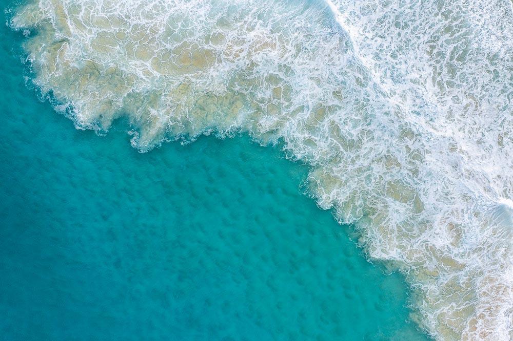 WYA28b - Wyadup Surf, Western Australia